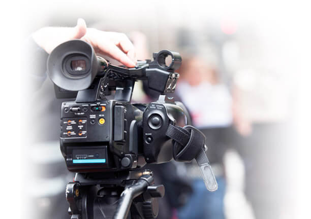 Corporate-Video-Production