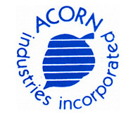 Acorn Industries