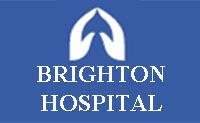 Brighton Hospital
