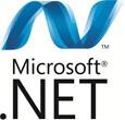 .Net Programmers (DotNet), Visual Basic - VB.Net, MS-SQL