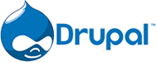 drupal-website-developers-michigan