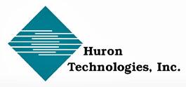 Huron Technologies