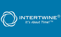 Intertwine Corporation