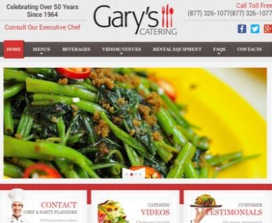 Business Website Design Portfolio Colorado