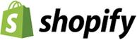 shopify-website-designers-developers