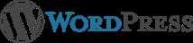 Wordpress Programmers
